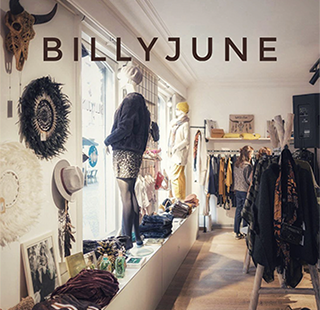 billy-june-shop